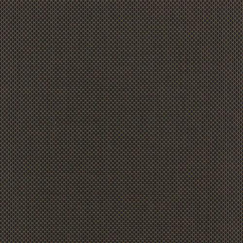 Napháló vászon bronz barna