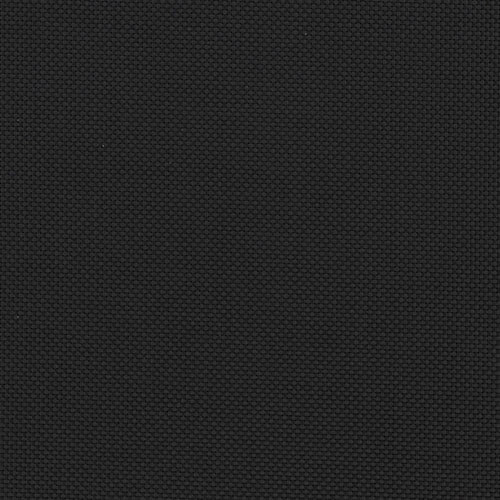 Napháló vászon fekete